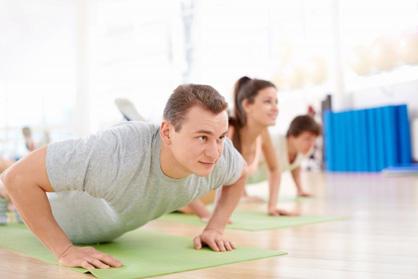 Physiothérapie - Rééducation périnéale et pelvienne