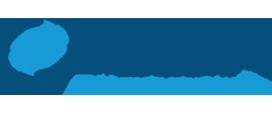 Logo - Ordre des travailleurs sociaux et des thérapeutes conjugaux et familiaux du Québec