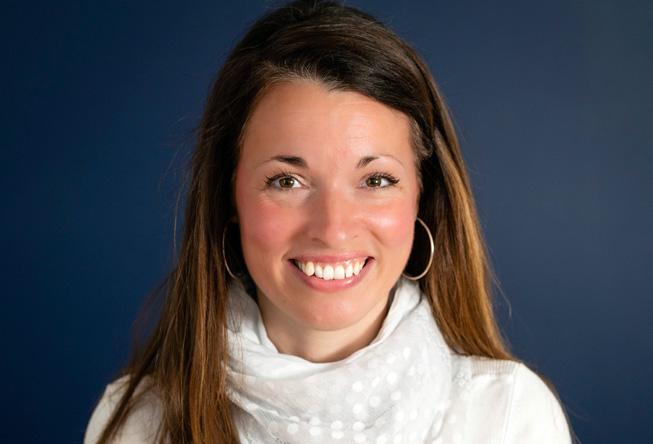 Jill Fiquemo